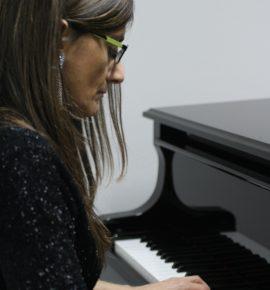 Ana Paula Carreira