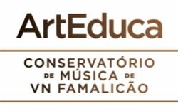 ArtEduca