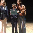 Pianista da ArtEduca premeado em Concurso Ibérico